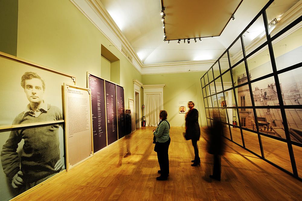 Modigliani-Soutine-gli-artisti-maledetti-008