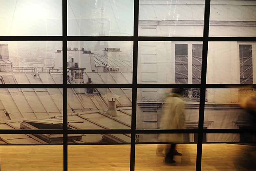 Modigliani-Soutine-gli-artisti-maledetti-009