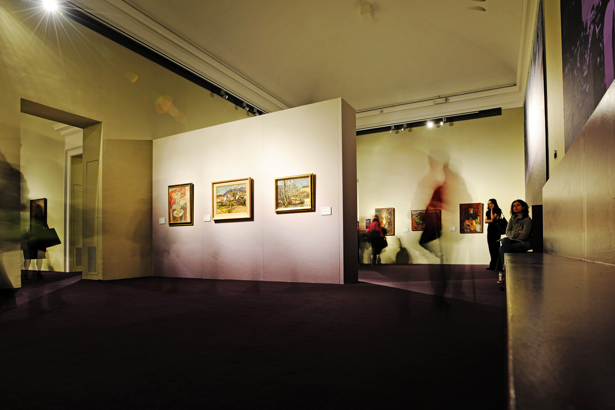 Modigliani-Soutine-gli-artisti-maledetti-010