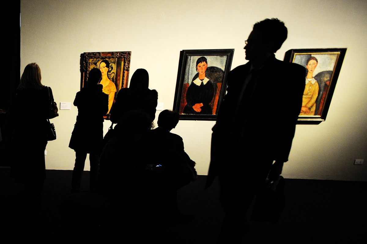 Modigliani-Soutine-gli-artisti-maledetti-011