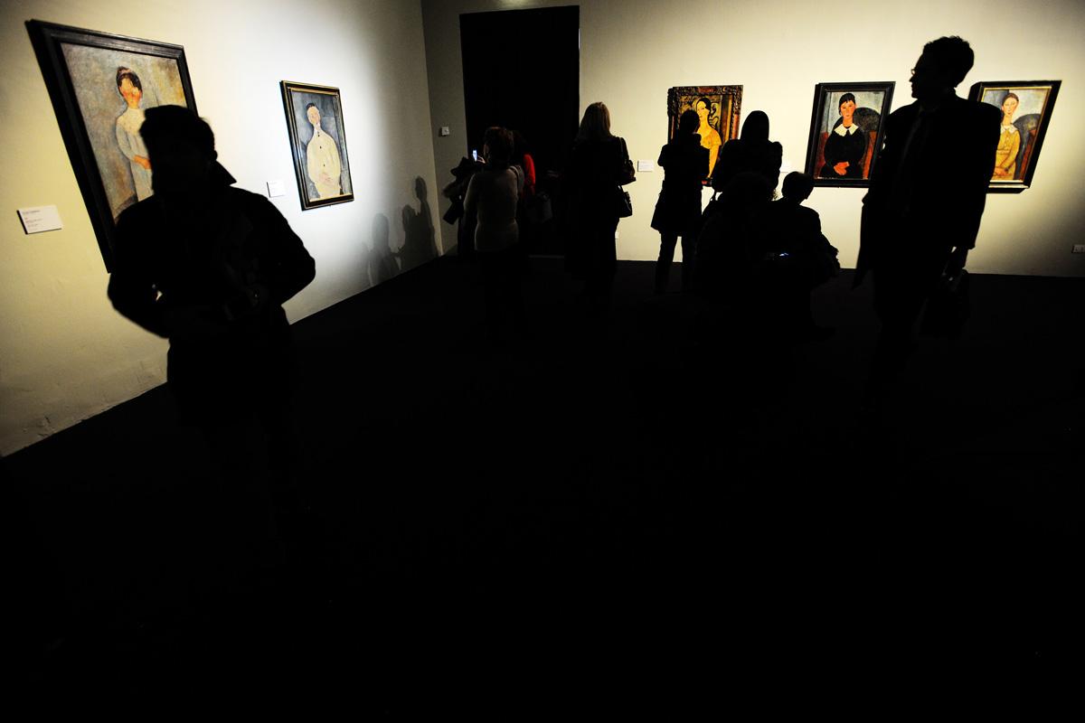 Modigliani-Soutine-gli-artisti-maledetti-012