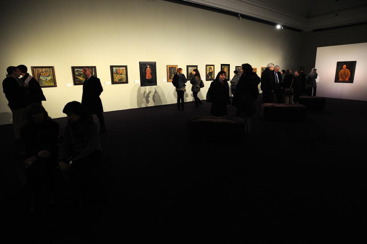 Modigliani-Soutine-gli-artisti-maledetti-013