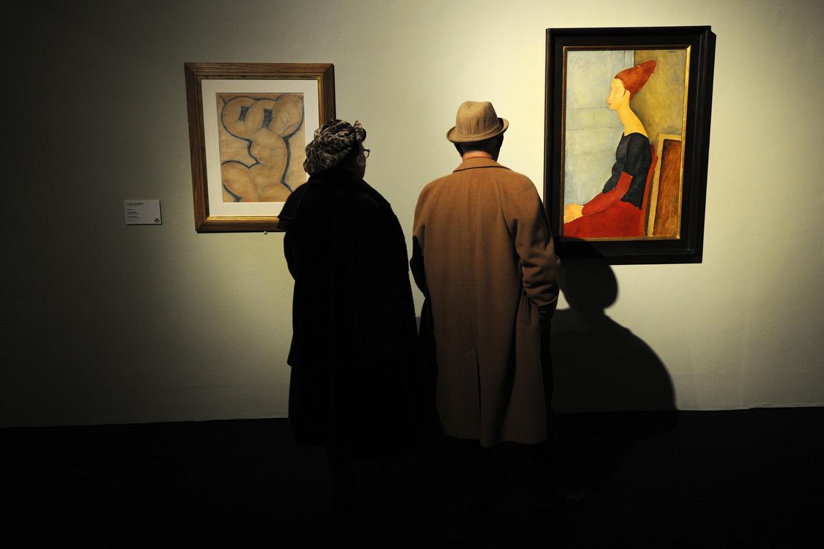 Modigliani-Soutine-gli-artisti-maledetti-014