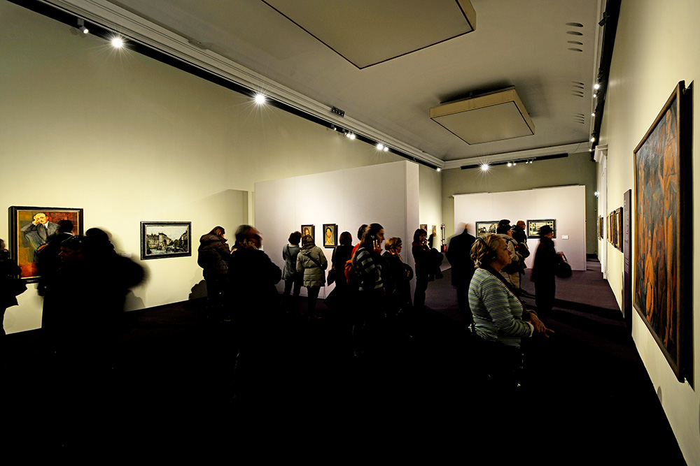 Modigliani-Soutine-gli-artisti-maledetti-015