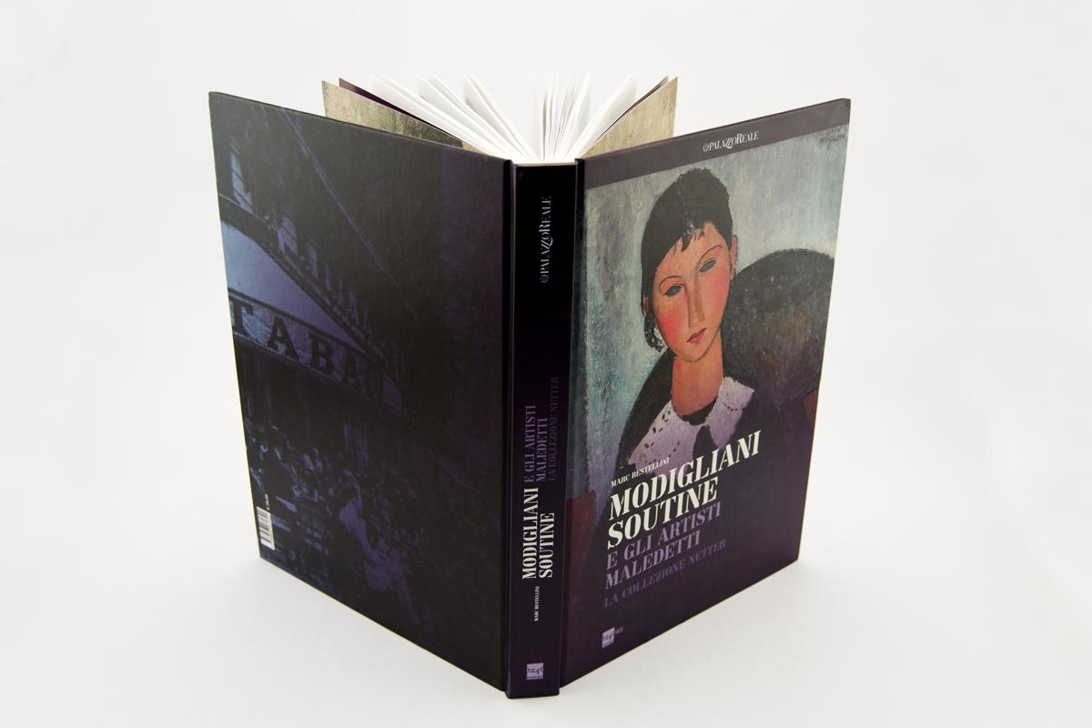 Modigliani-Soutine-gli-artisti-maledetti-016