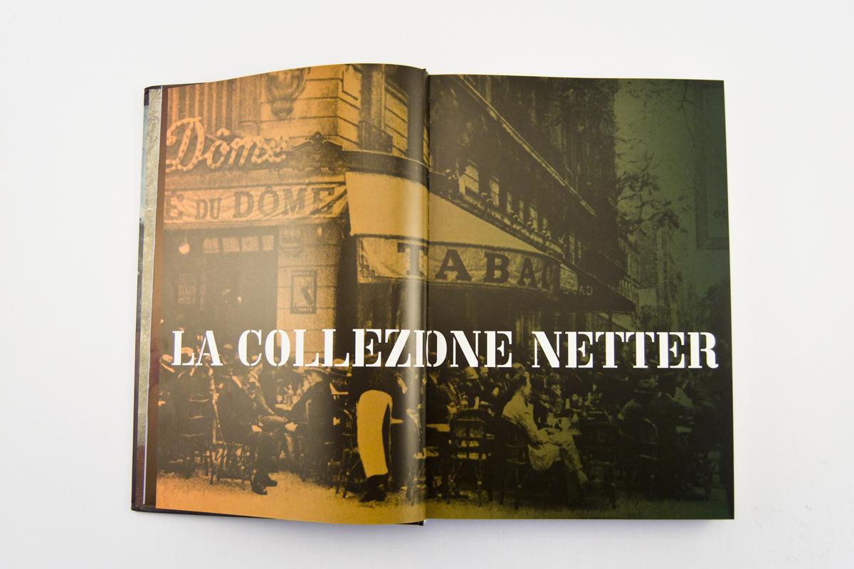Modigliani-Soutine-gli-artisti-maledetti-017