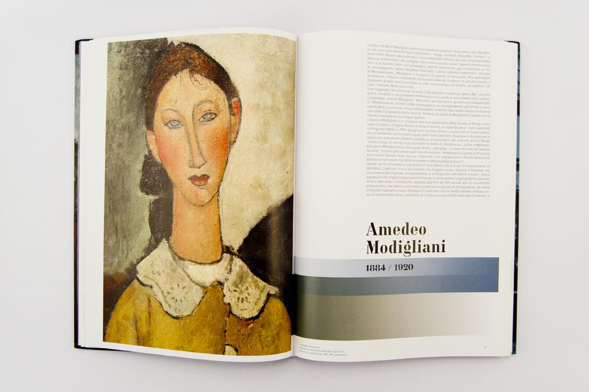 Modigliani-Soutine-gli-artisti-maledetti-018