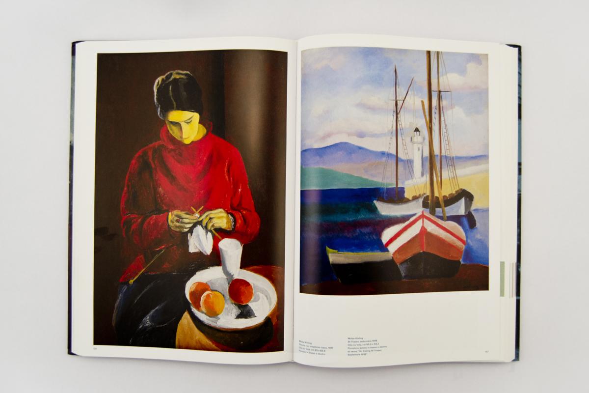 Modigliani-Soutine-gli-artisti-maledetti-019