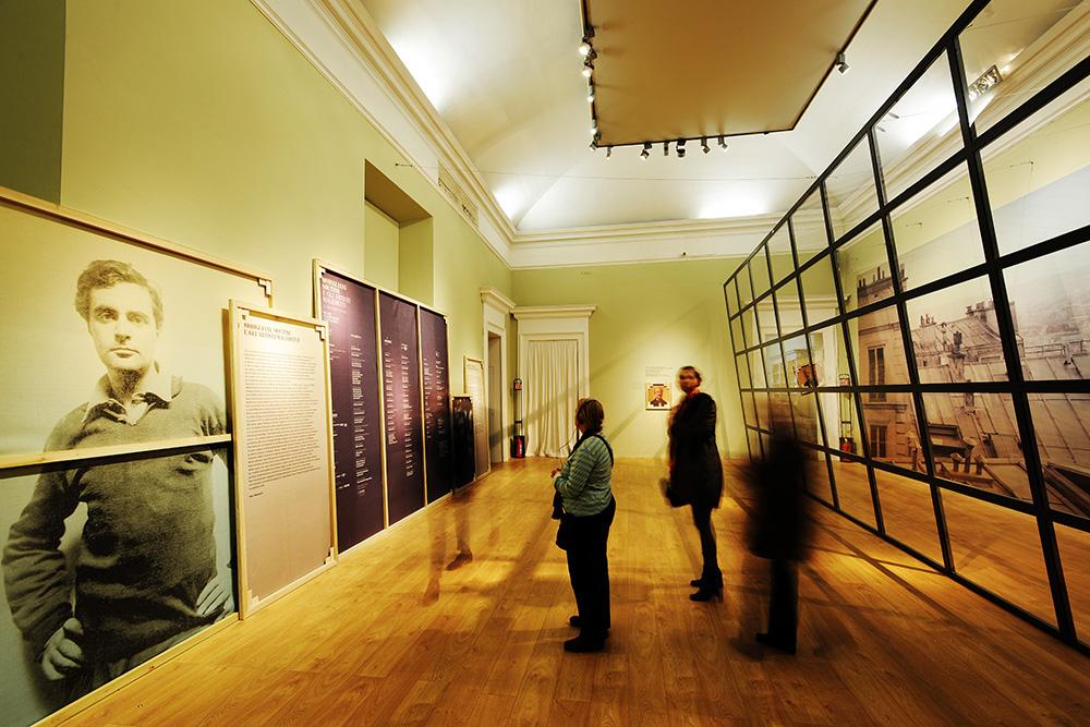 Modigliani-Soutine-gli-artisti-maledetti