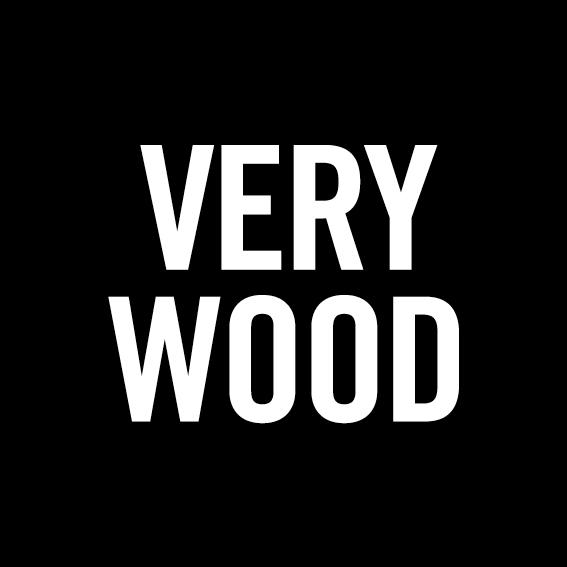 Very-Wood-001