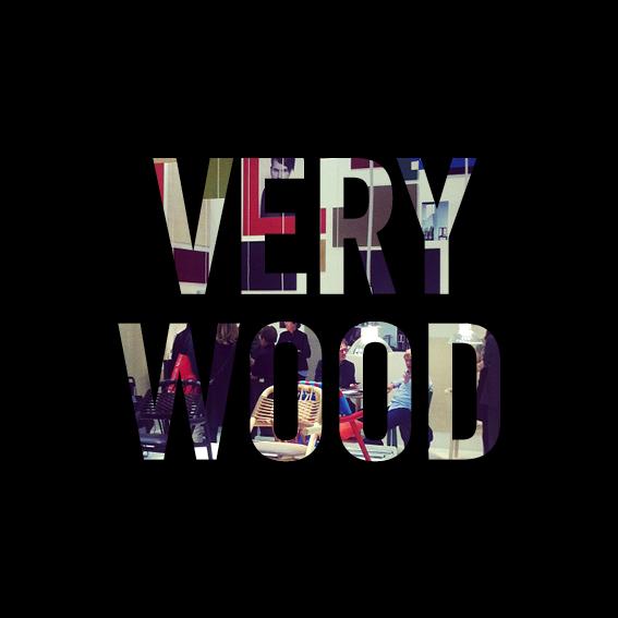 Very-Wood-003