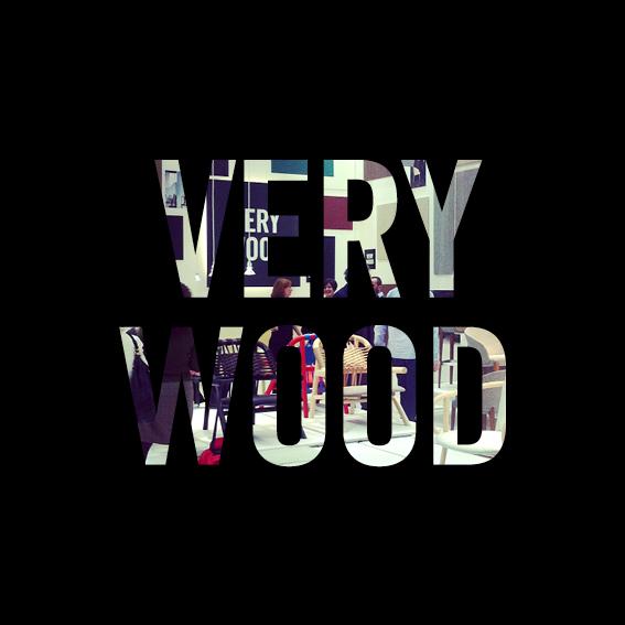 Very-Wood-005