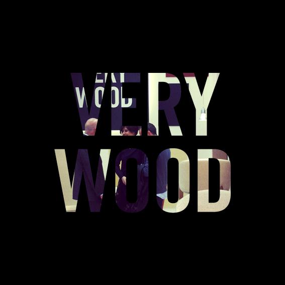 Very-Wood-007