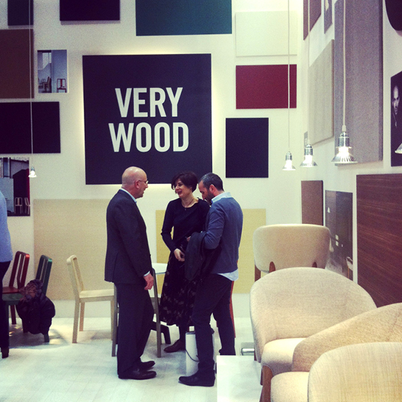 Very-Wood-008