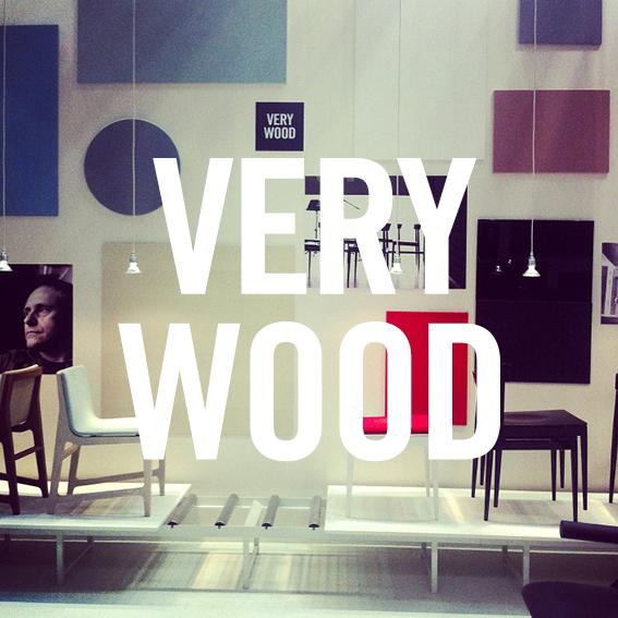 Very-Wood-009