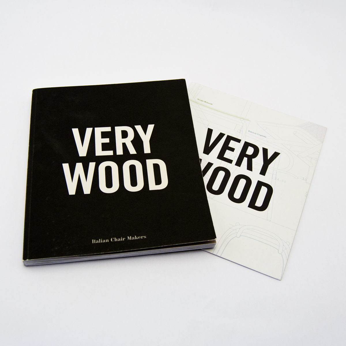 Very-Wood-010