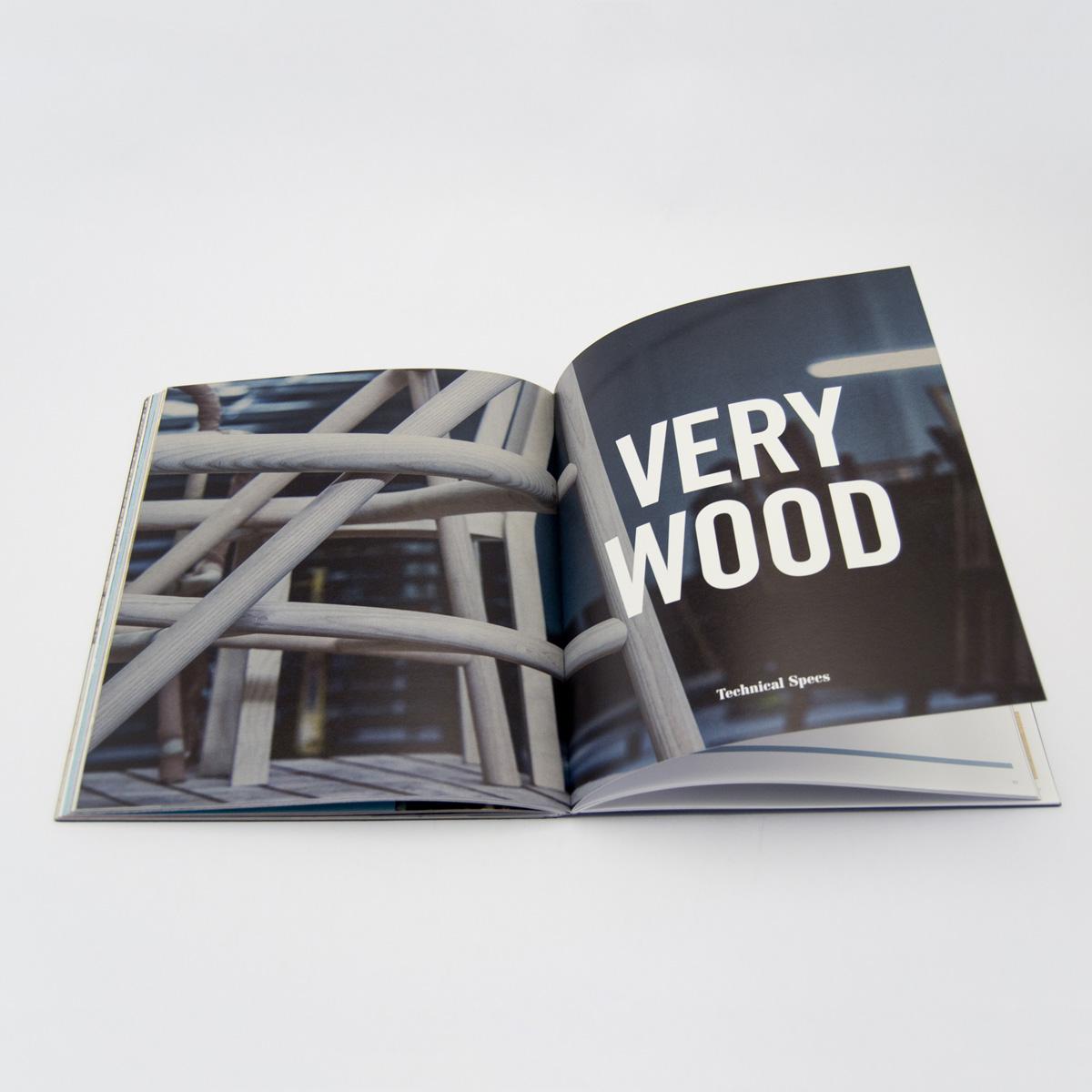 Very-Wood-016