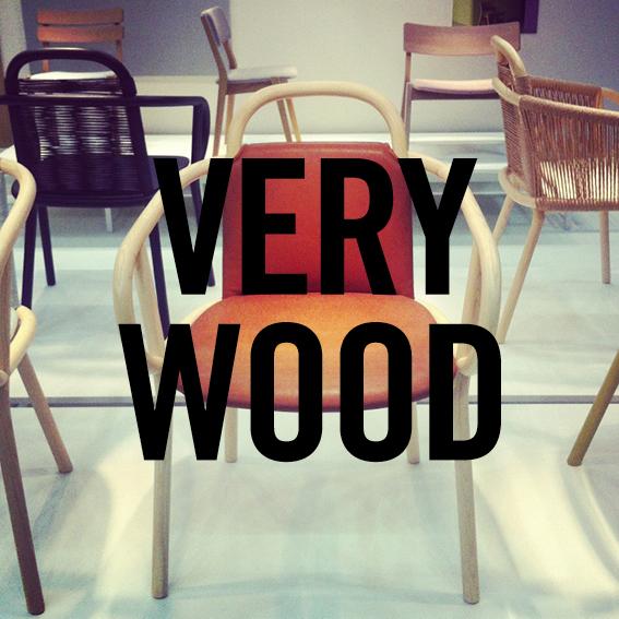 Very-Wood