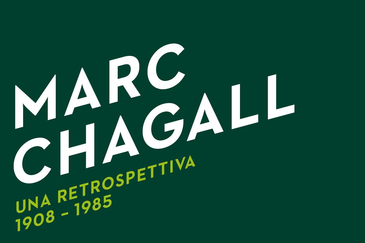ChagallUna-Retrospettiva-19081985