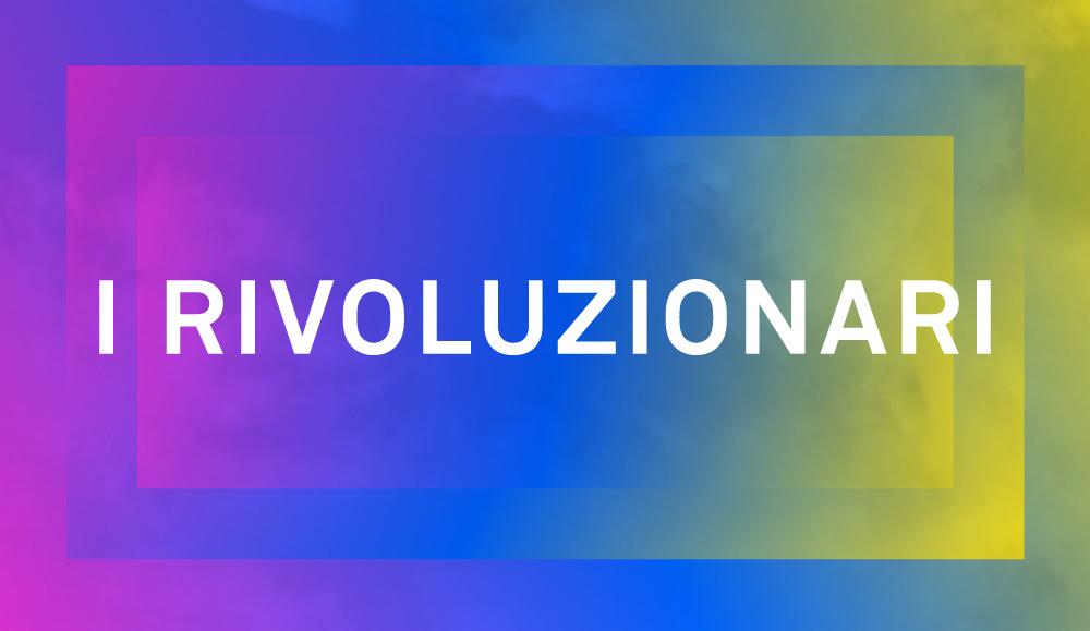 I-Rivoluzionari-001