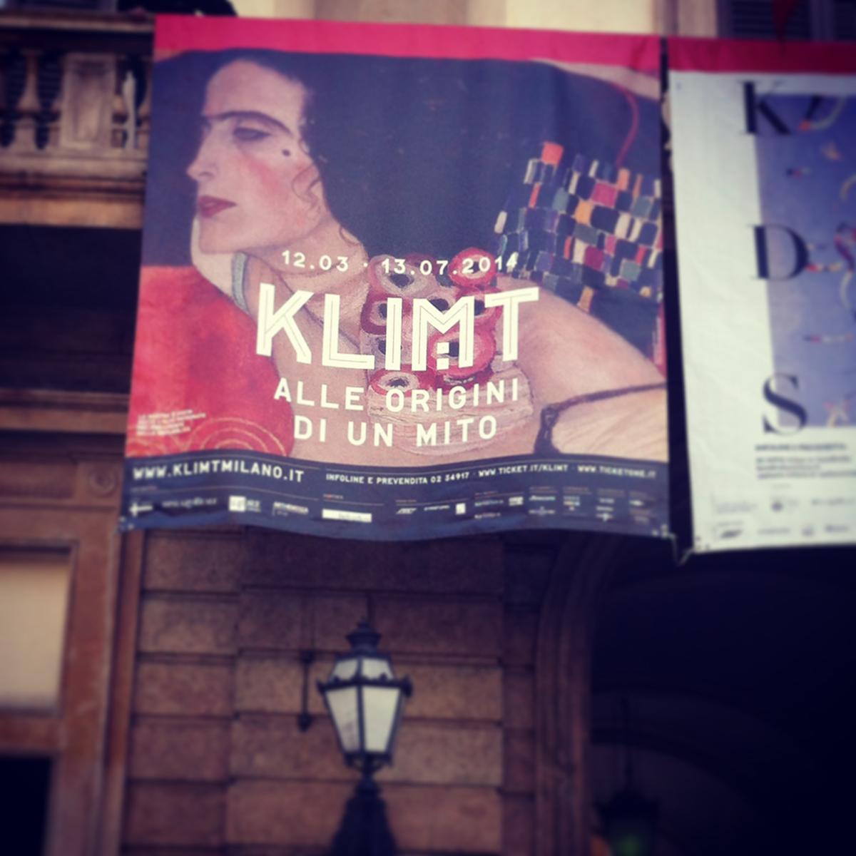 KlimtAlle-Origini-di-un-Mito-001