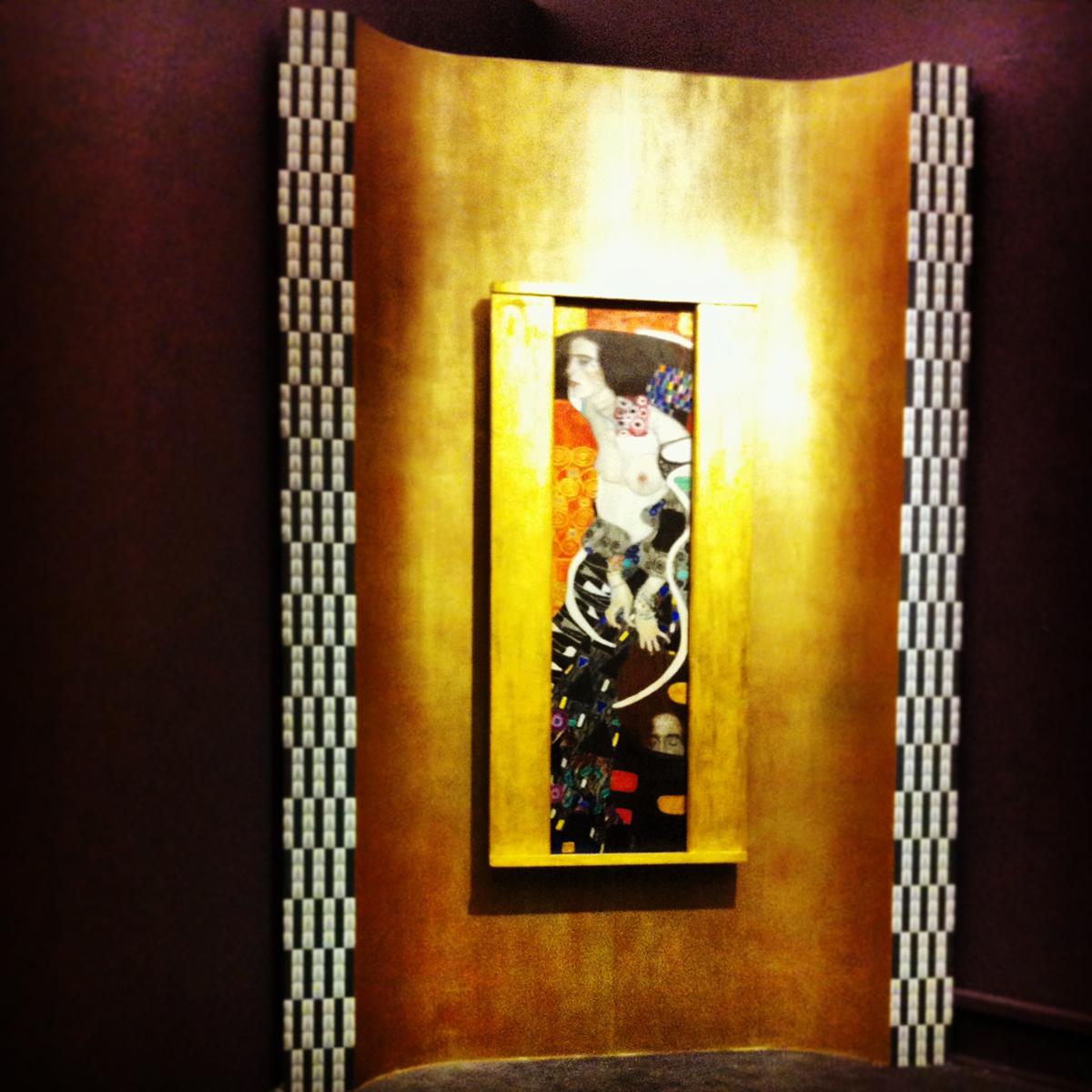 KlimtAlle-Origini-di-un-Mito-003