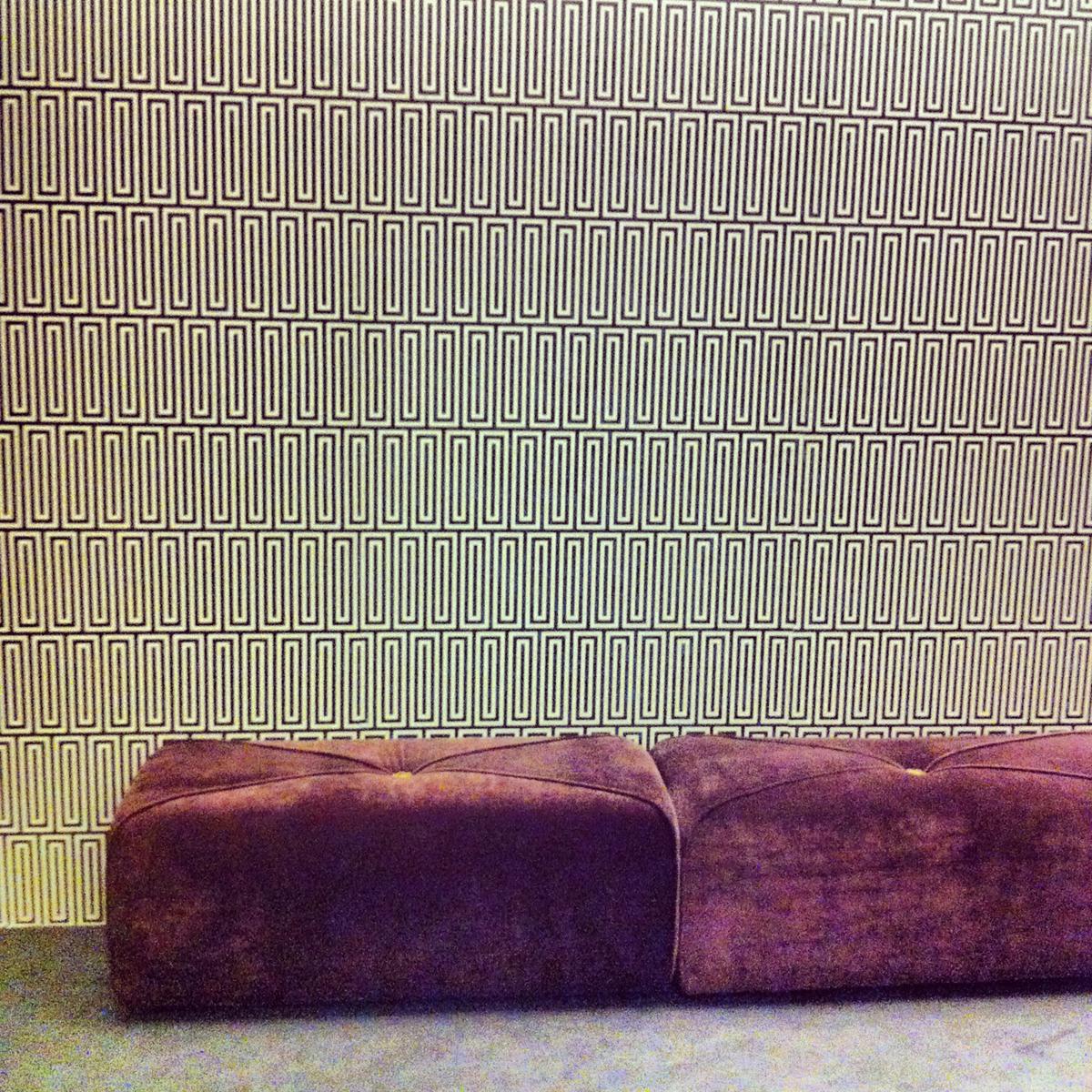 KlimtAlle-Origini-di-un-Mito-006