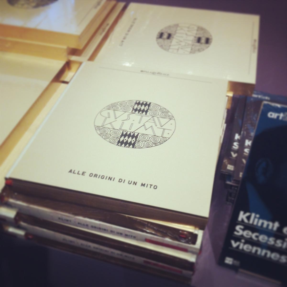 KlimtAlle-Origini-di-un-Mito-007