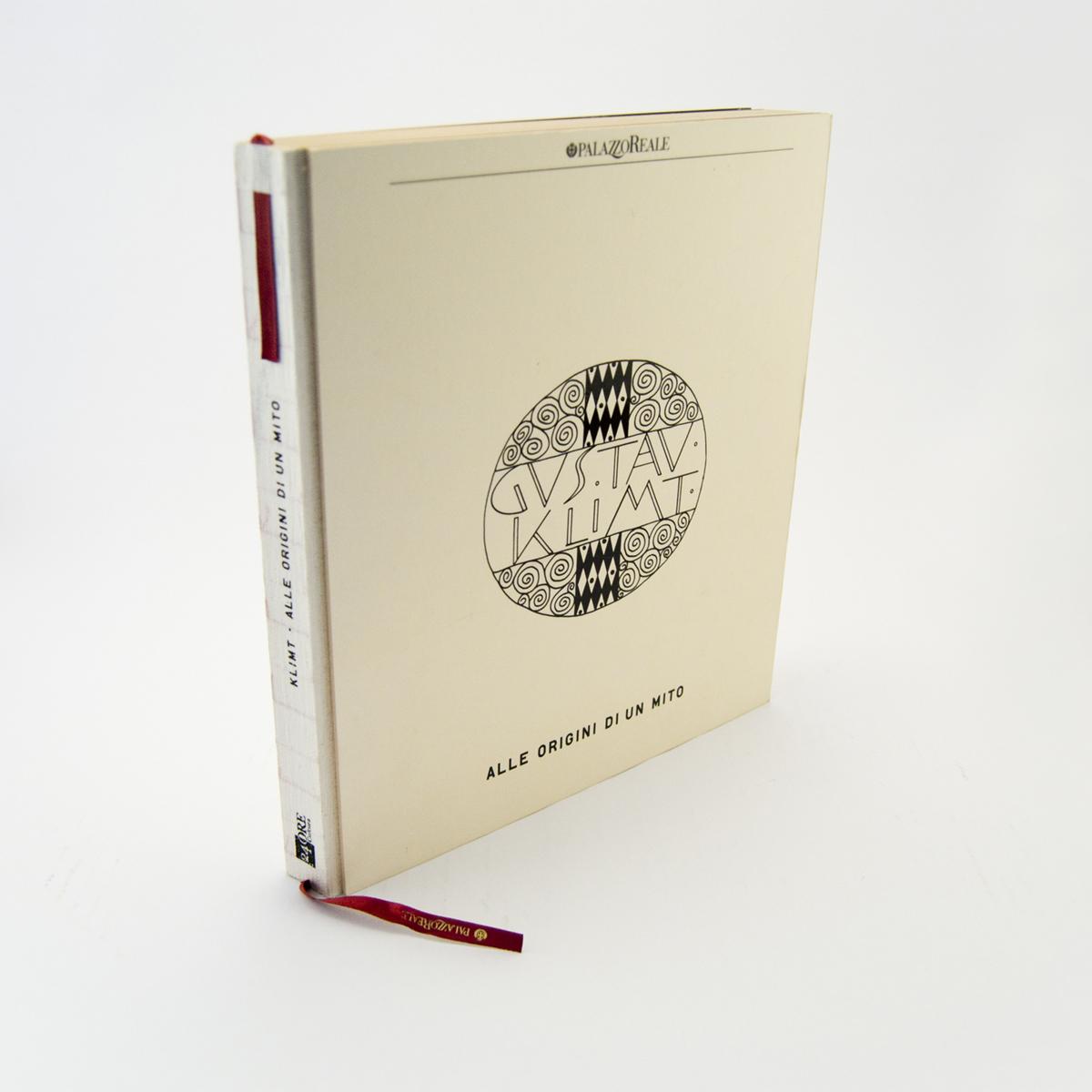 KlimtAlle-Origini-di-un-Mito-008