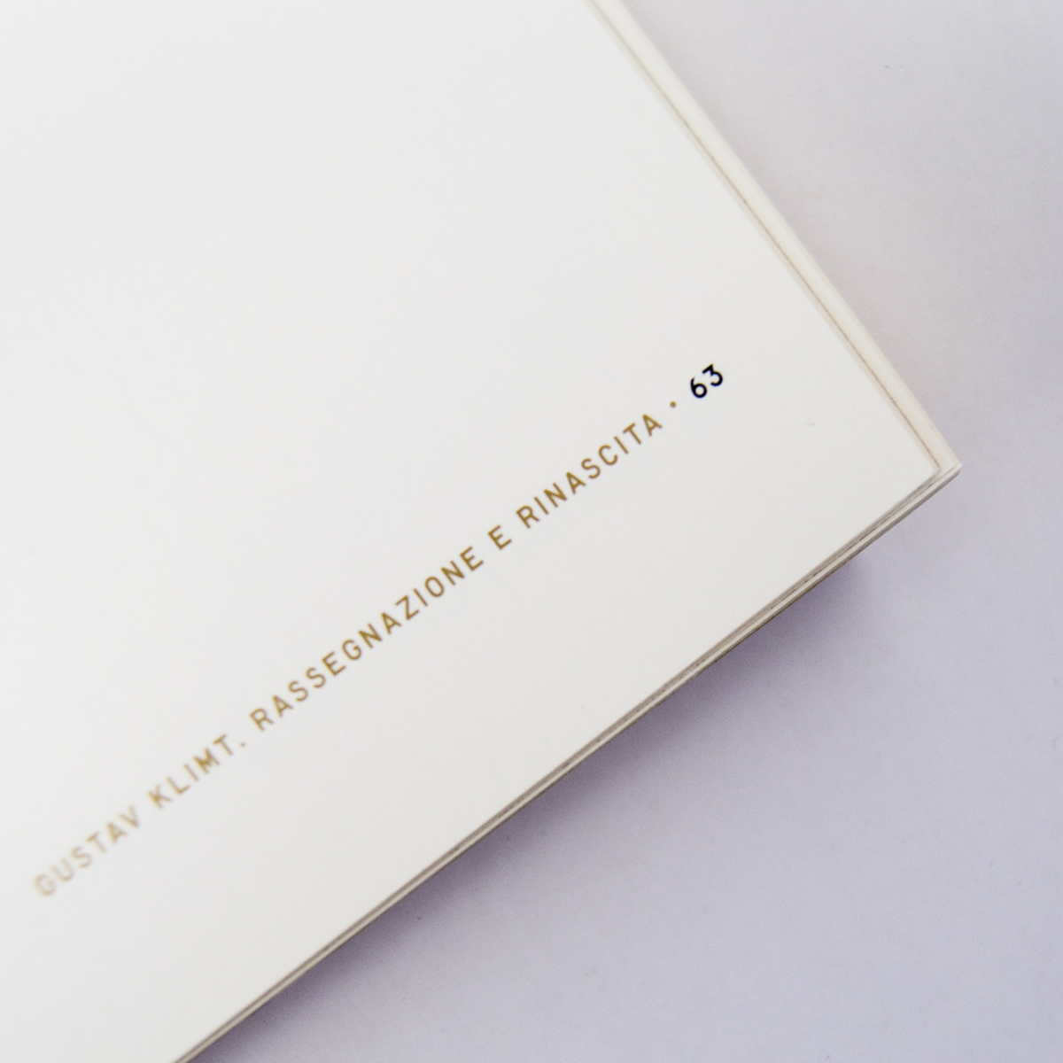 KlimtAlle-Origini-di-un-Mito-011