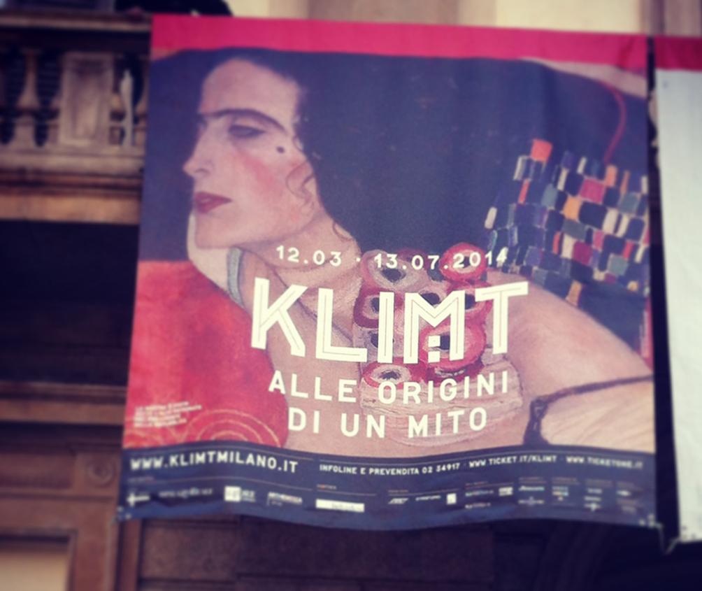 KlimtAlle-Origini-di-un-Mito