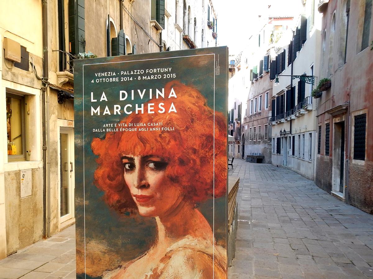 La-Divina-Marchesa-009