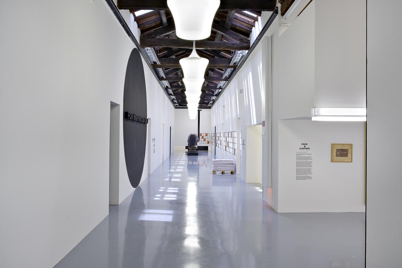 Palazzo-dei-Musei-003