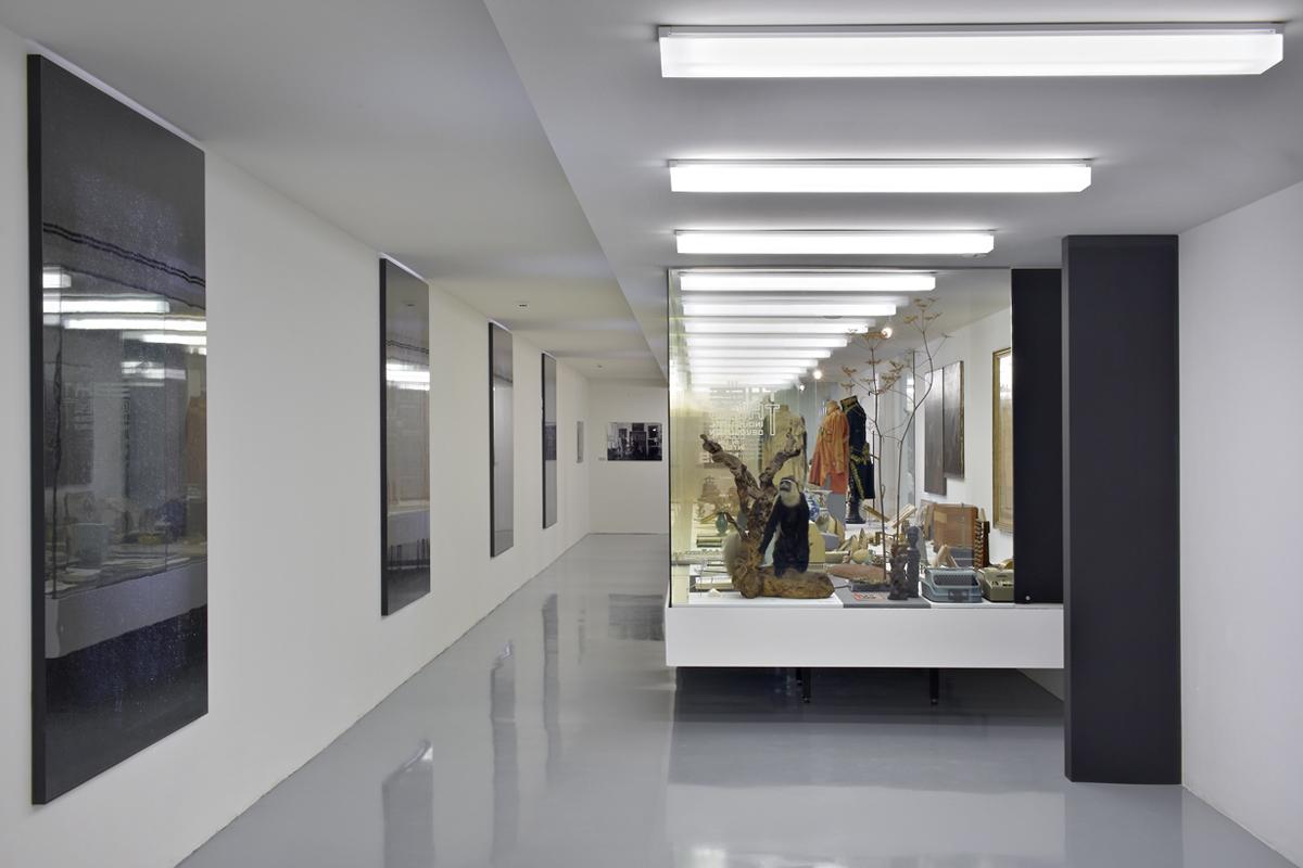 Palazzo-dei-Musei-006