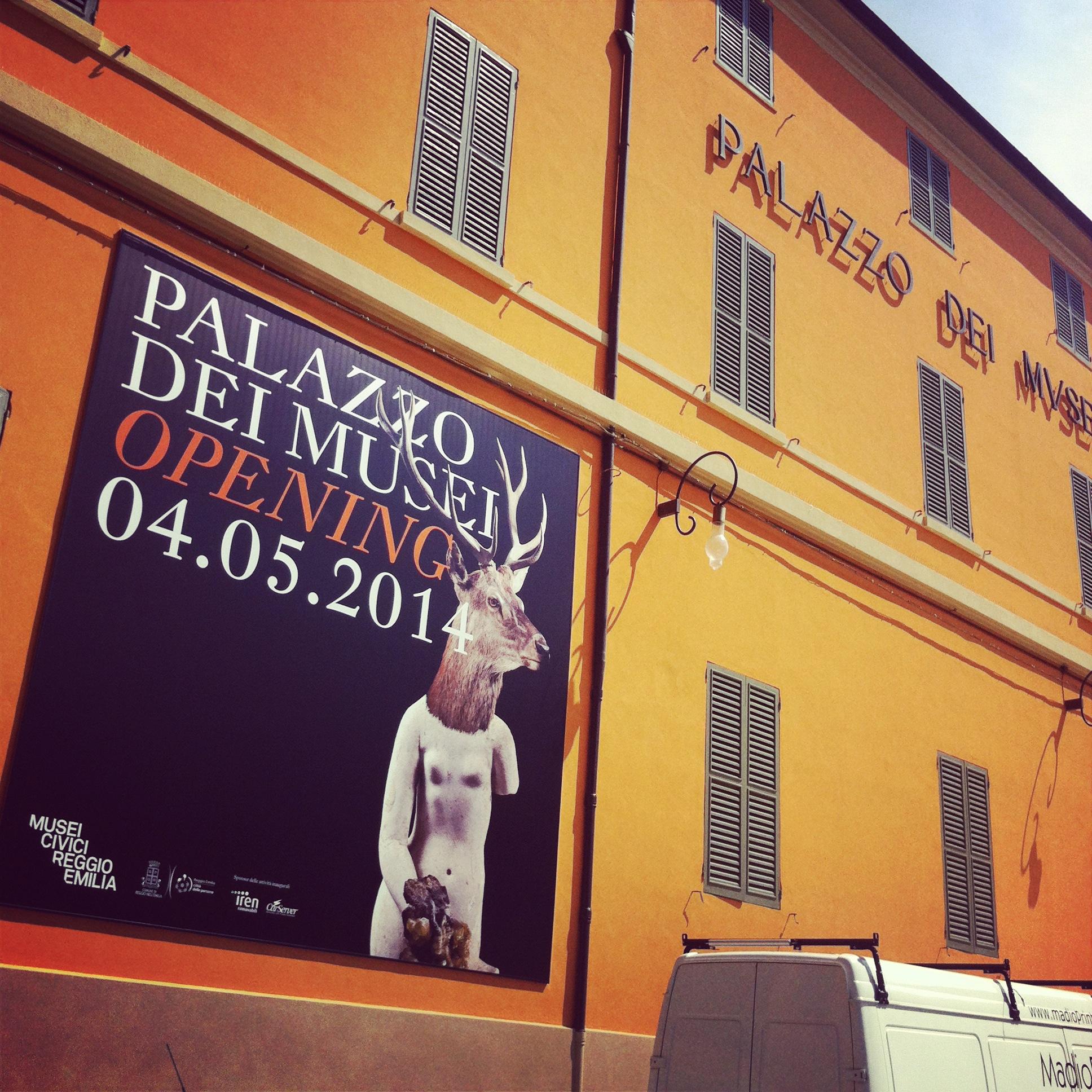 Palazzo-dei-Musei