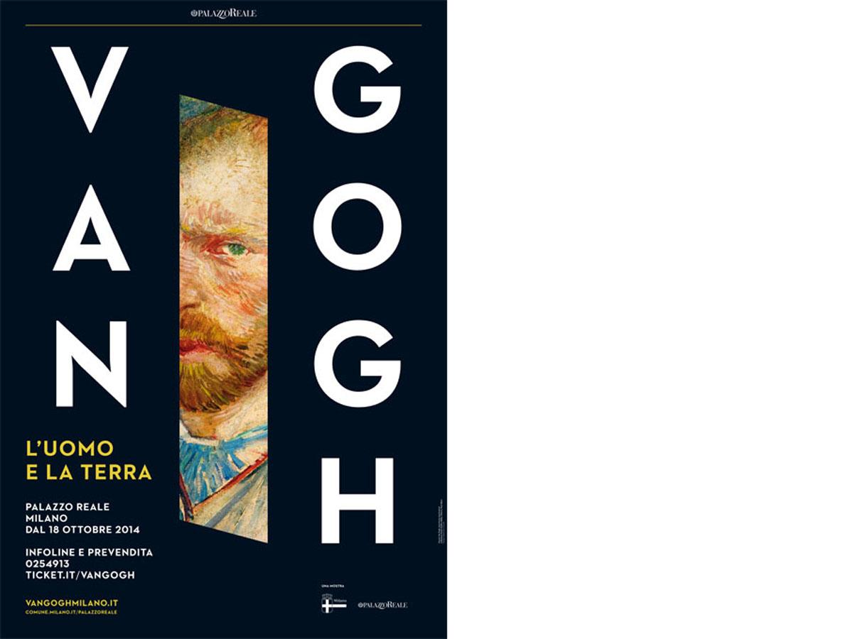 Van-GoghLUomo-e-la-Terra-001