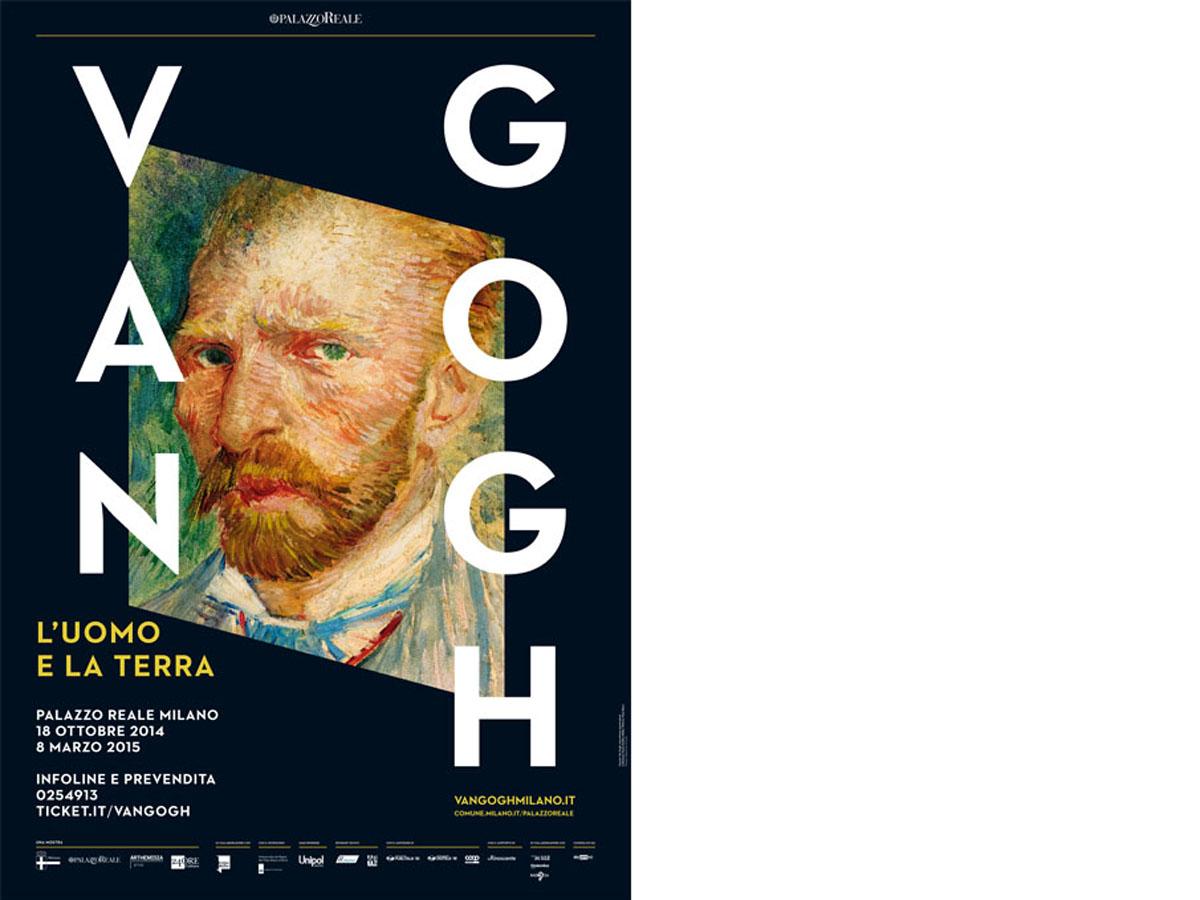 Van-GoghLUomo-e-la-Terra-002