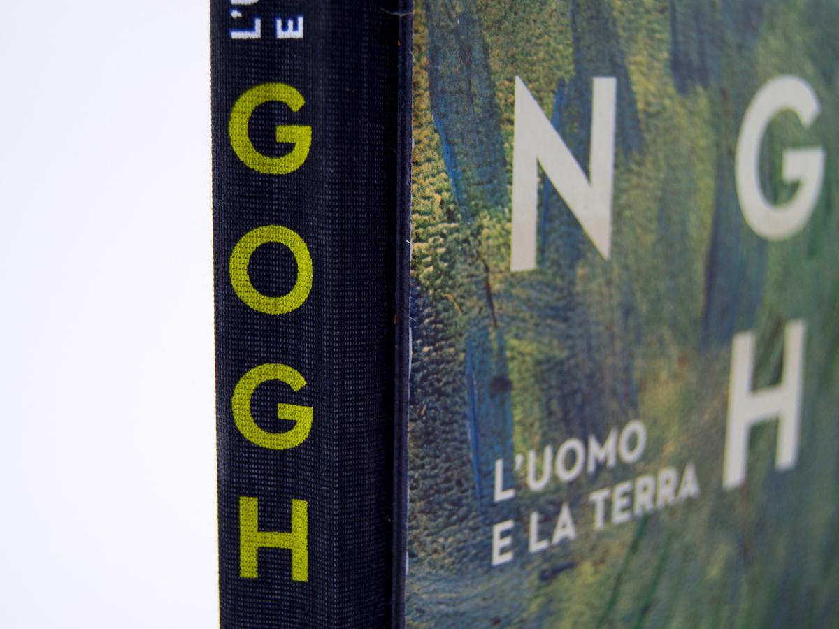 Van-GoghLUomo-e-la-Terra-011