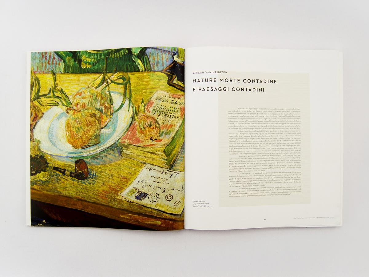 Van-GoghLUomo-e-la-Terra-015