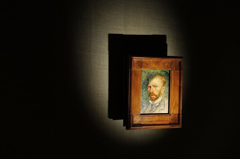 Van-GoghLUomo-e-la-Terra