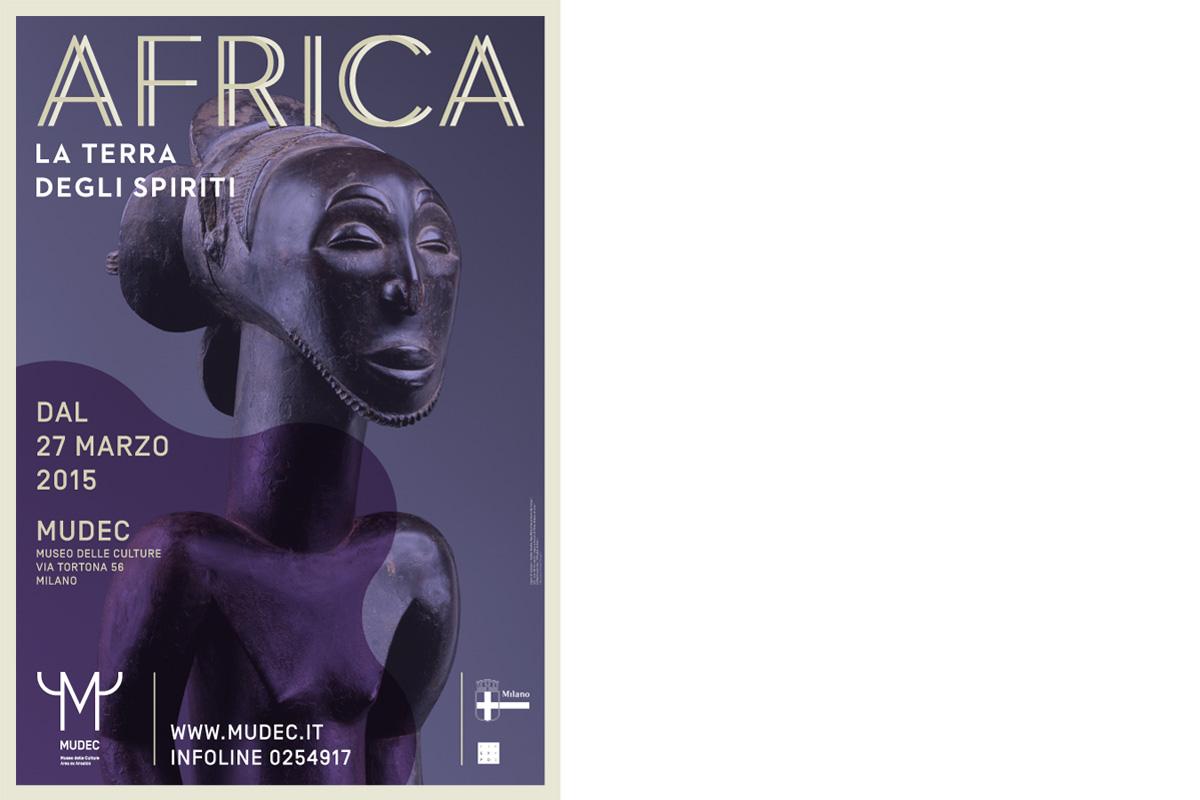 AfricaLa-Terra-degli-Spiriti-001