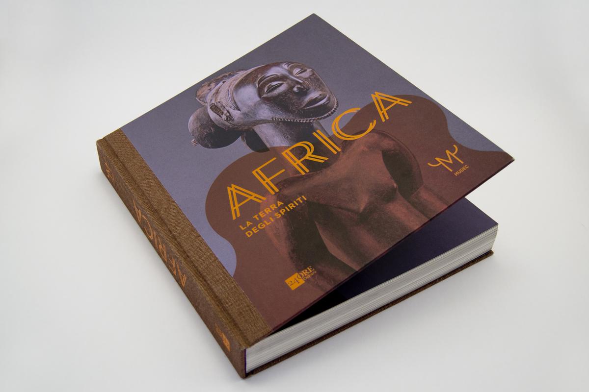AfricaLa-Terra-degli-Spiriti-004