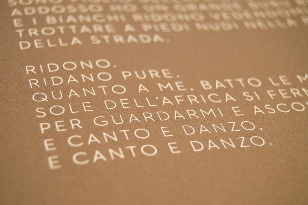 AfricaLa-Terra-degli-Spiriti-006