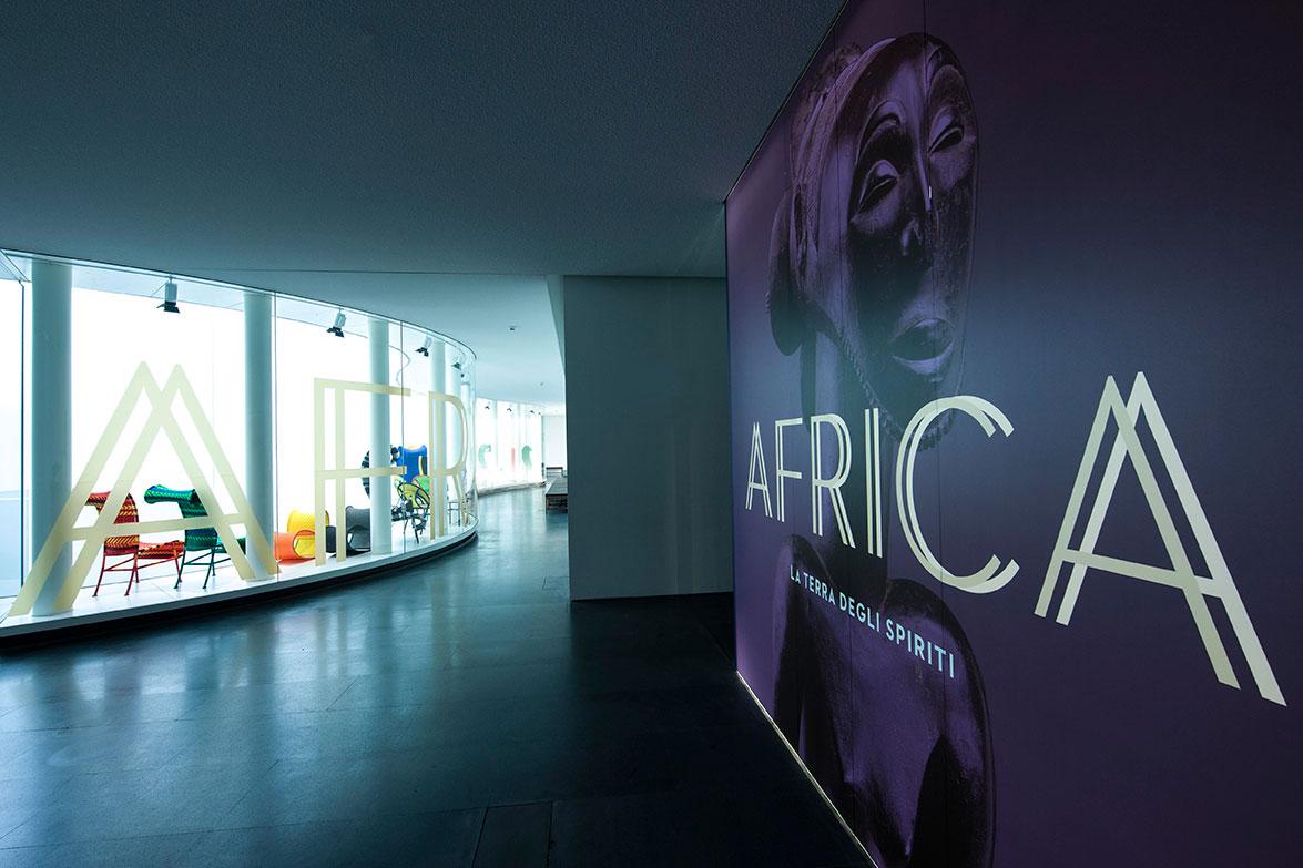 AfricaLa-Terra-degli-Spiriti-008