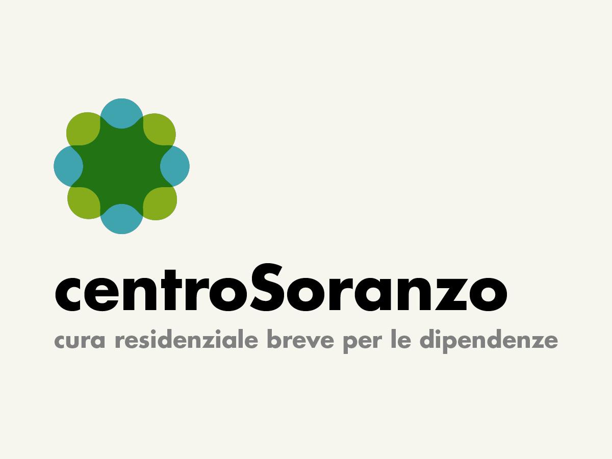 Centro-Soranzo-001