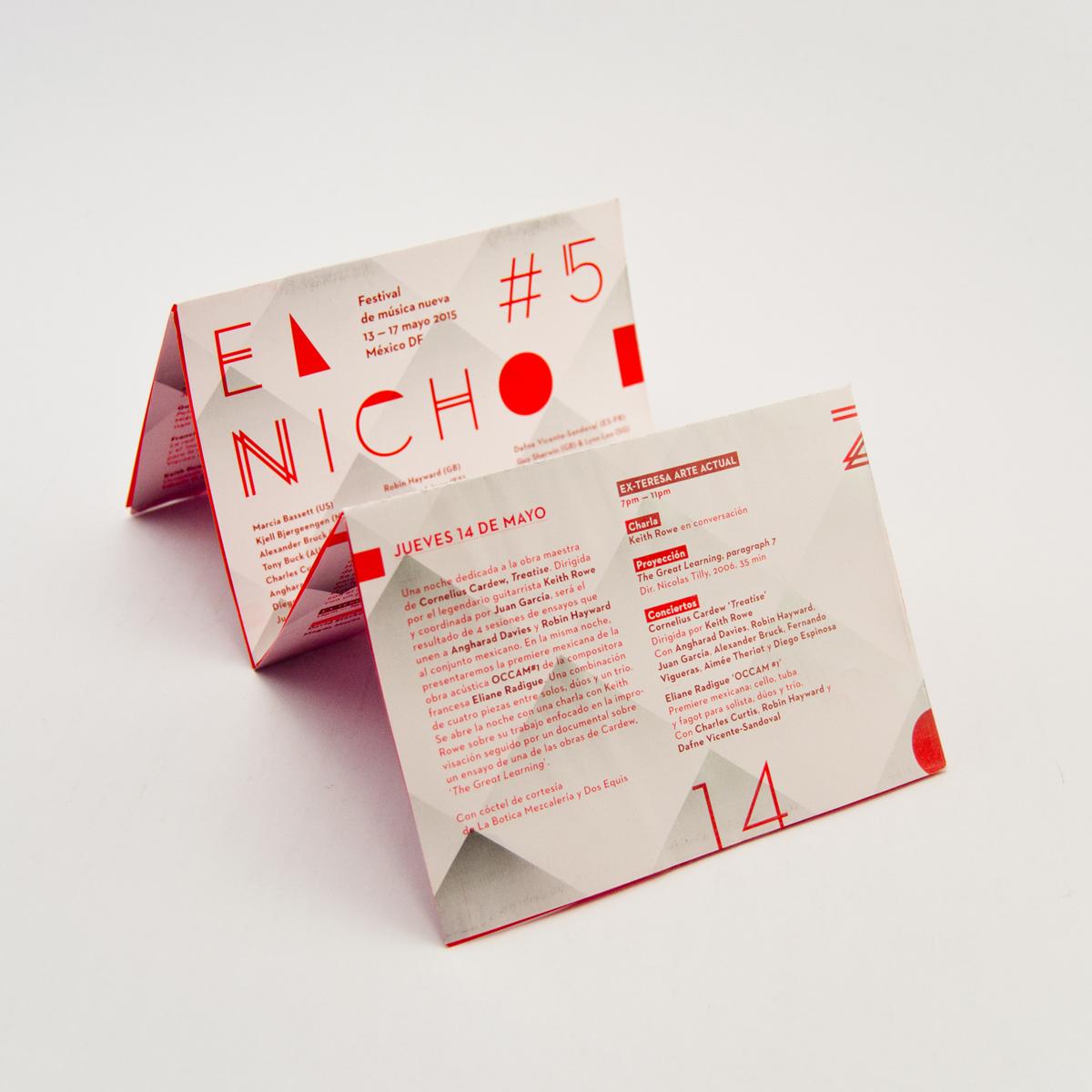 El-Nicho-5-002