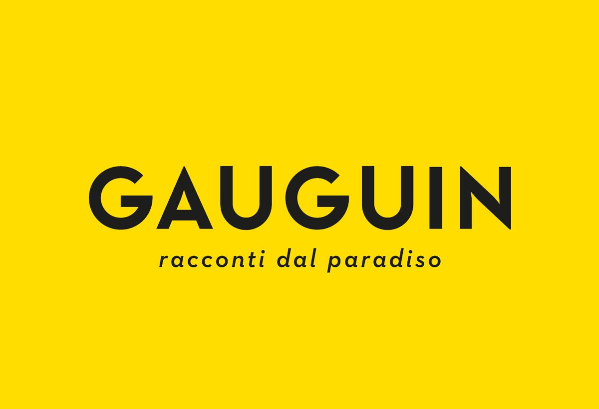 GauguinRacconti-dal-Paradiso-001