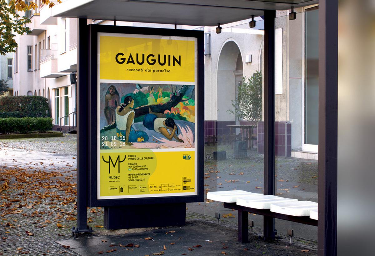 GauguinRacconti-dal-Paradiso-002