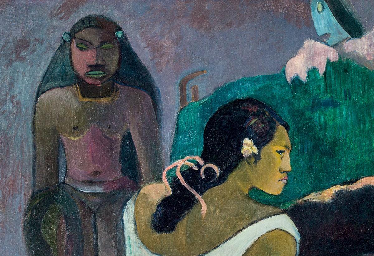 GauguinRacconti-dal-Paradiso-003