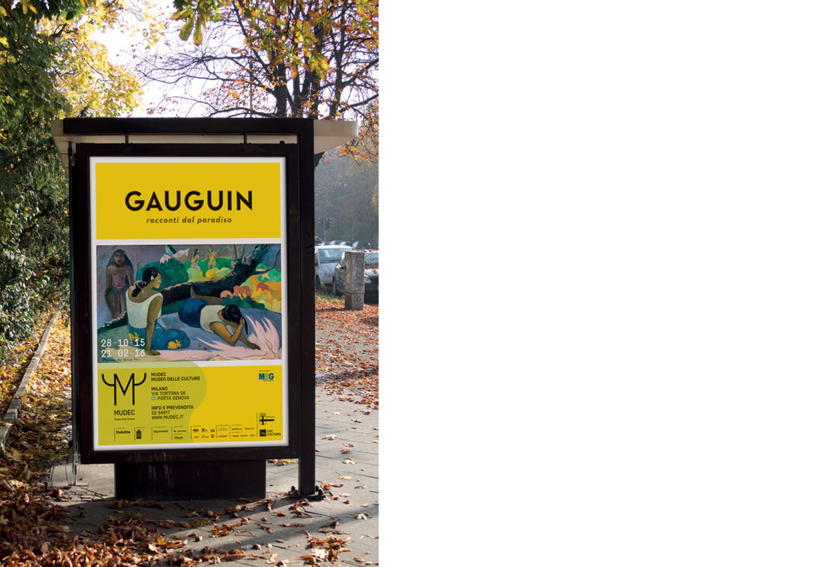 GauguinRacconti-dal-Paradiso-004
